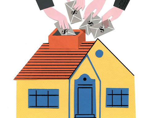 How much should you offer on the home you fell in love with?
