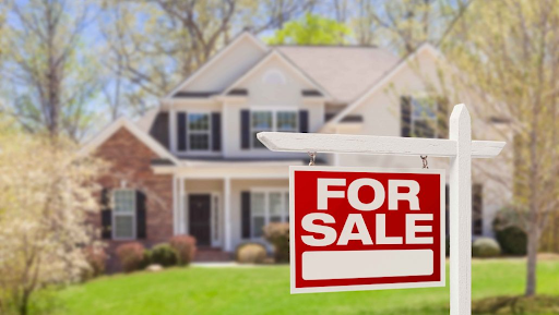 Why you should make a list of the top 20 features you love about your home when selling?