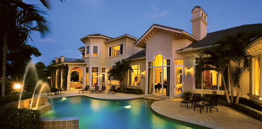 Marketing Strategies: Luxury homes vs average priced homes