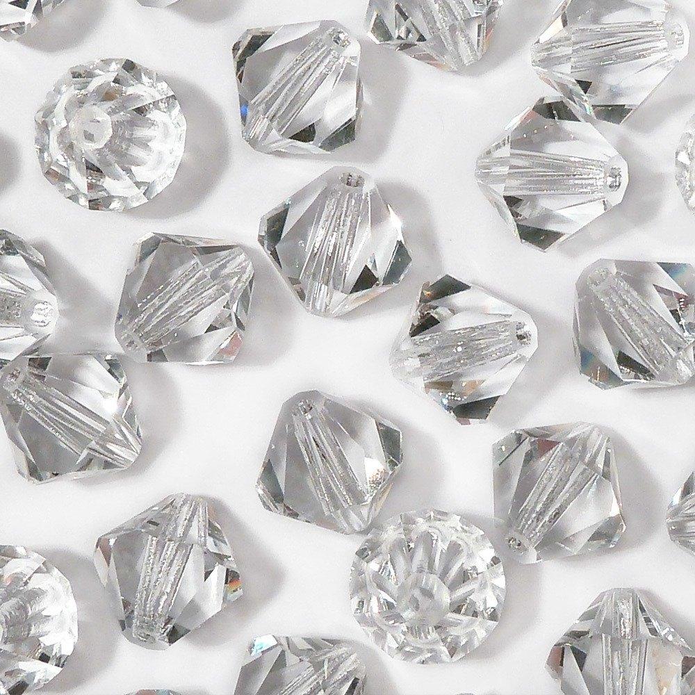 Balão de Cristal Preciosa Cristal 5mm 576pcs