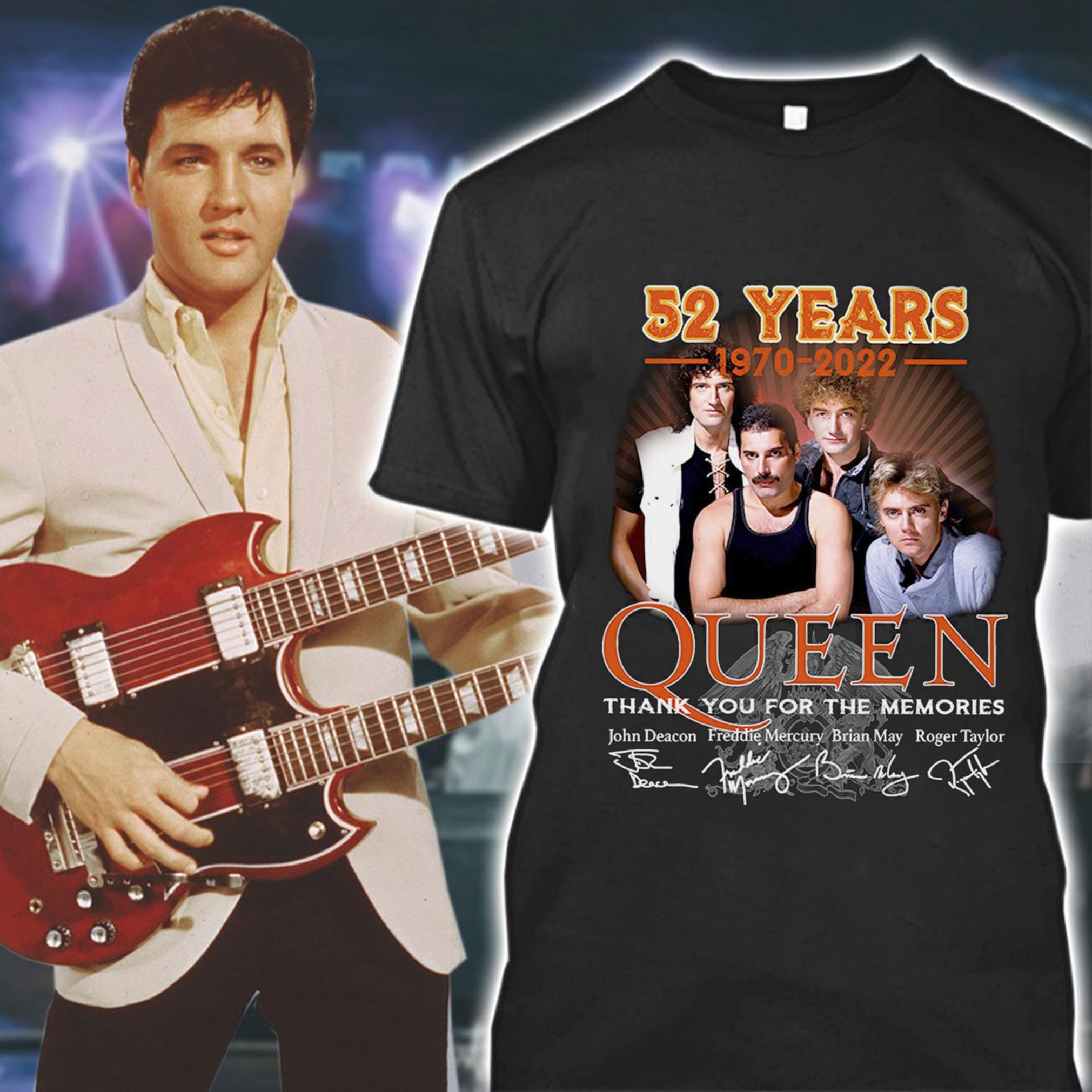 52%20years%201970 2022%20Queen%20thank%20you%20for%20the%20memories%20signatures%20shirt,%20John%20Deacon,%20Freddie%20Mercury,%20Brian%20May,%20Roger%20Taylor hoodieN9k141810T4POST - 52 years 1970-2022 Queen thank you for the memories signatures shirt, John Deacon, Freddie Mercury, Brian May, Roger Taylor