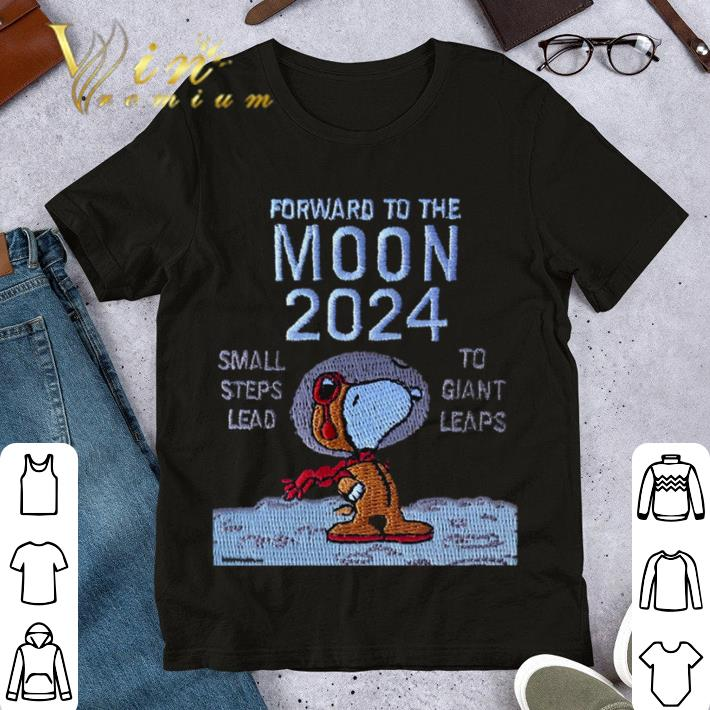 Astronaut%20Snoopy%20Forward%20To%20The%20Moon%202024%20Small%20Steps%20Lead%20To%20Giant%20Leaps%20Shirt%20hoodieN9k14Tdonna 110918092209 - Awesome Astronaut Snoopy Forward To The Moon 2024 Small Steps Lead To Giant Leaps Shirt