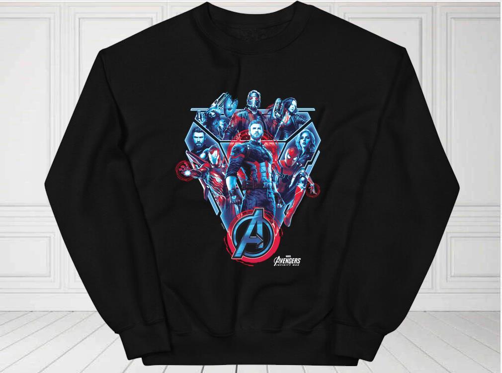 Avengers%20Endgame%20T shirt,%20Marvel%20Avengers%20Endgame%20T shirt,%20Marvel%20Avengers%20Characters%20For%20Fan%20Shirtbao3 - Awesome Avengers Endgame T-shirt, Marvel Avengers Endgame T-shirt, Marvel Avengers Characters For Fan men shirt