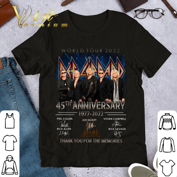 Def%20Leppard%20Band%20World%20Tour%202022%2045th%20anniversary%201977 2022%20Thank%20You%20For%20The%20Memories%20Signatures%20Shirt%20hoodieN9k14Tdonna 110918092209 - Official Def Leppard Band World Tour 2022 45th anniversary 1977-2022 Thank You For The Memories Signatures Shirt