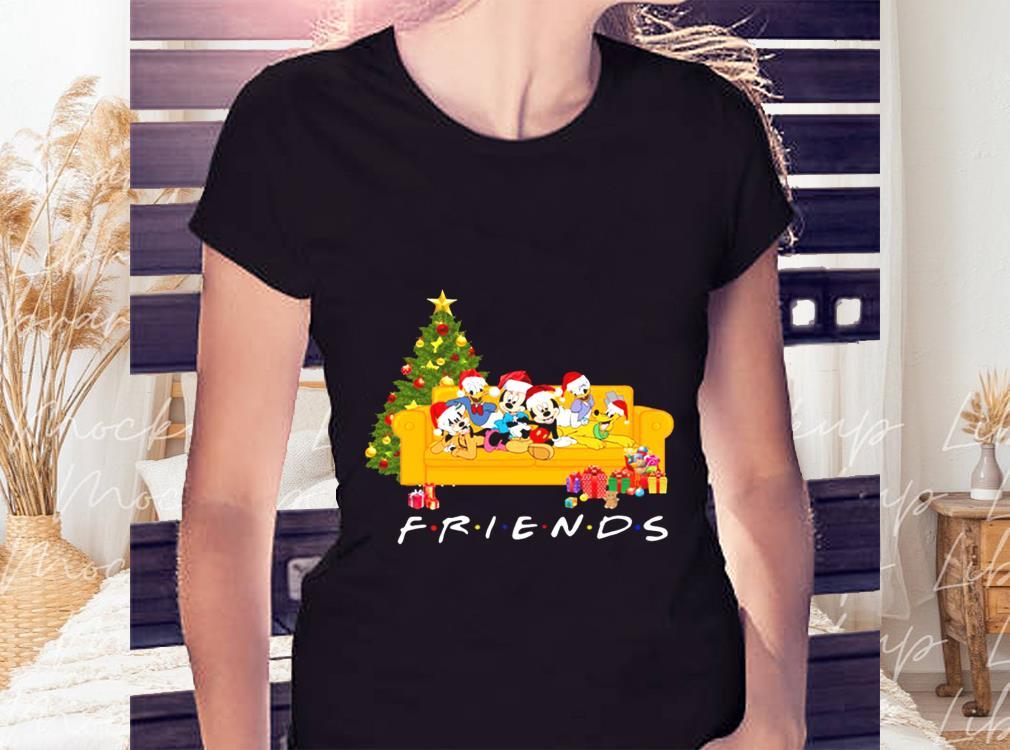 Friends%20Mickey%20Disney%20Family%20Christmas%20Shirt,%20Mickey%20Disney%20Merry%20Christmas%20Shirtbao2 - Friends Mickey Disney Family Christmas Shirt, Mickey Disney Merry Christmas Shirt1