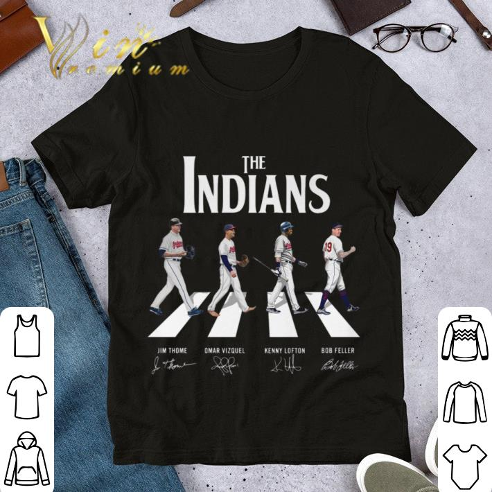 The%20Indians%20Abbey%20Road%20Cleveland%20Indians%20Signatures%20Shirt,%20Jim%20Thome,%20Omar%20Vizquel,%20Kenny%20Lofton,%20Bob%20Feller%20hoodieN9k14Tdonna 110918092209 - Best The Indians Abbey Road Cleveland Indians Signatures Shirt, Jim Thome, Omar Vizquel, Kenny Lofton, Bob Feller