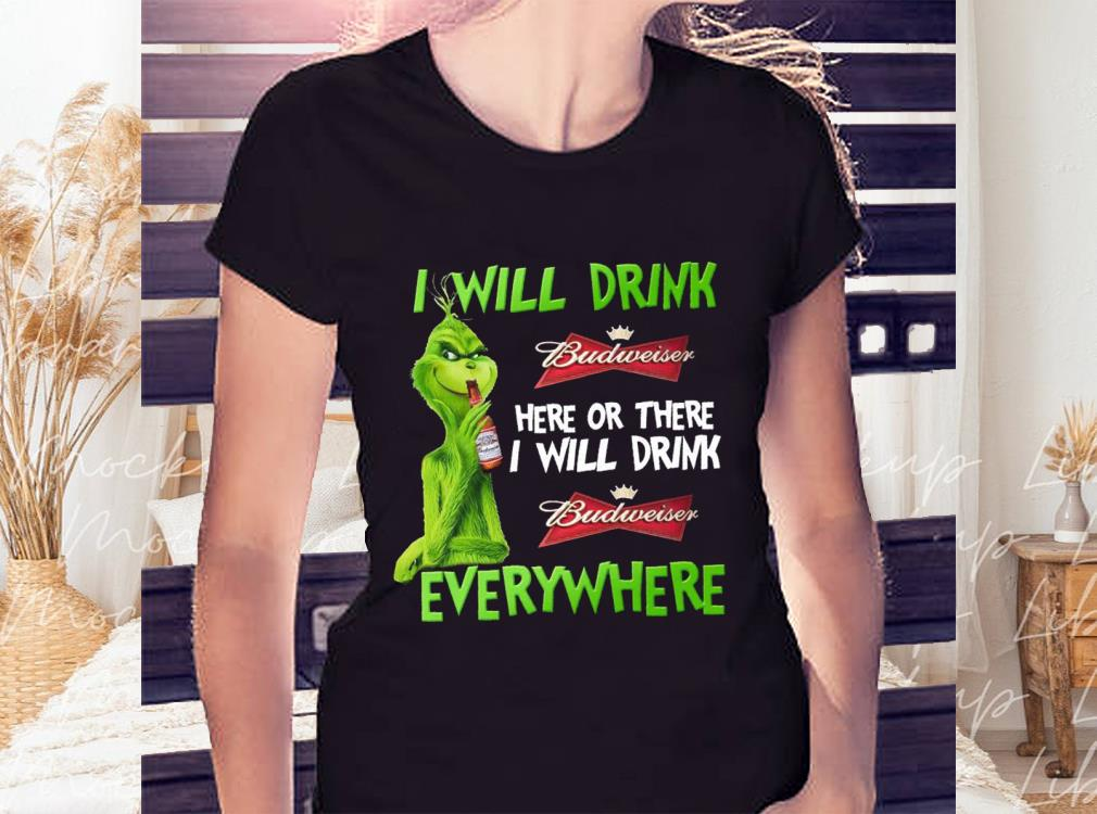 There%20I%20Will%20Drink%20Every%20Where%20Shirt,%20I%20Will%20Drink%20Budweiser%20Here%20Or%20There%20I%20Will%20Drink%20Every%20Where%20Shirtbao2 - There I Will Drink Every Where Shirt, I Will Drink Budweiser Here Or There I Will Drink Every Where Shirt1