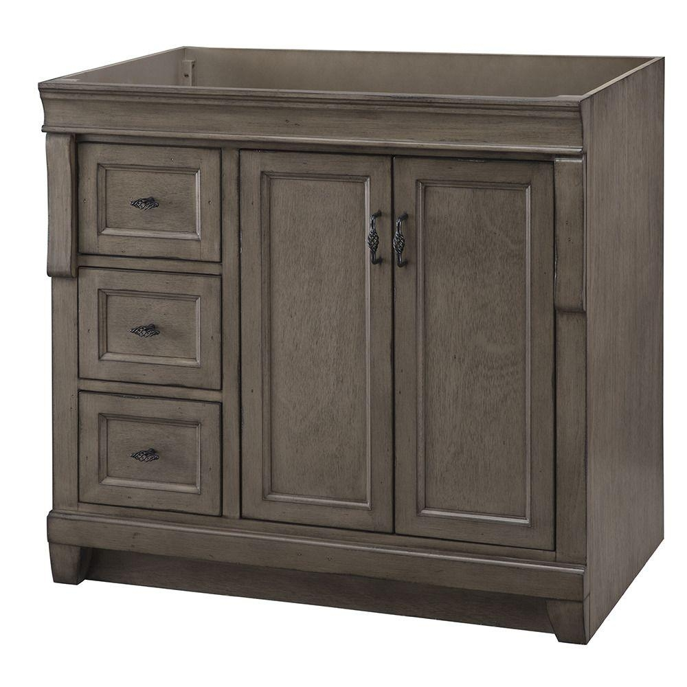 Permalink to 36 Inch Bathroom Vanity Without Top