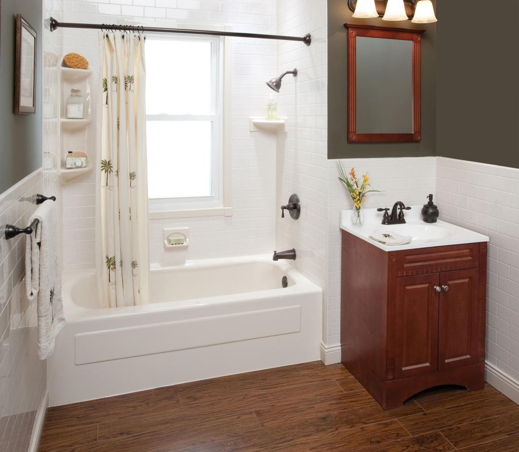 Permalink to Bathroom Cabinets Fort Lauderdale