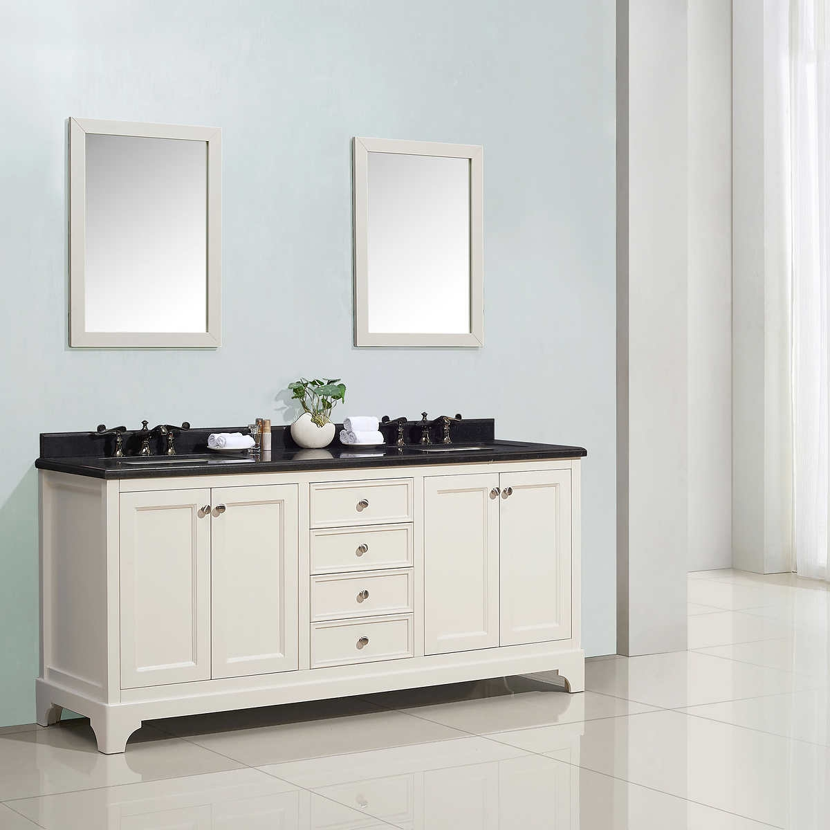 Bathroom Vanities Oakville