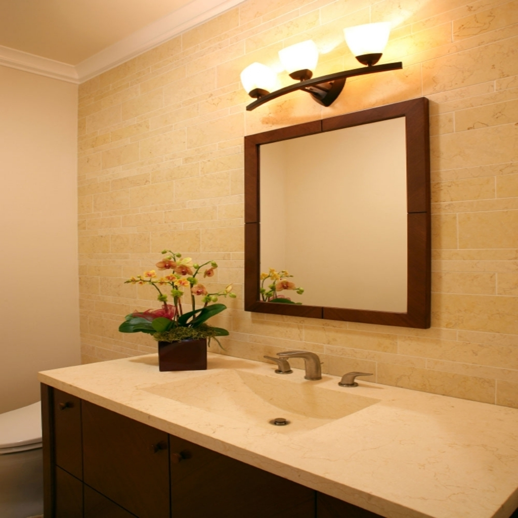 Permalink to Best Type Of Light Bulbs For Bathroom Vanity