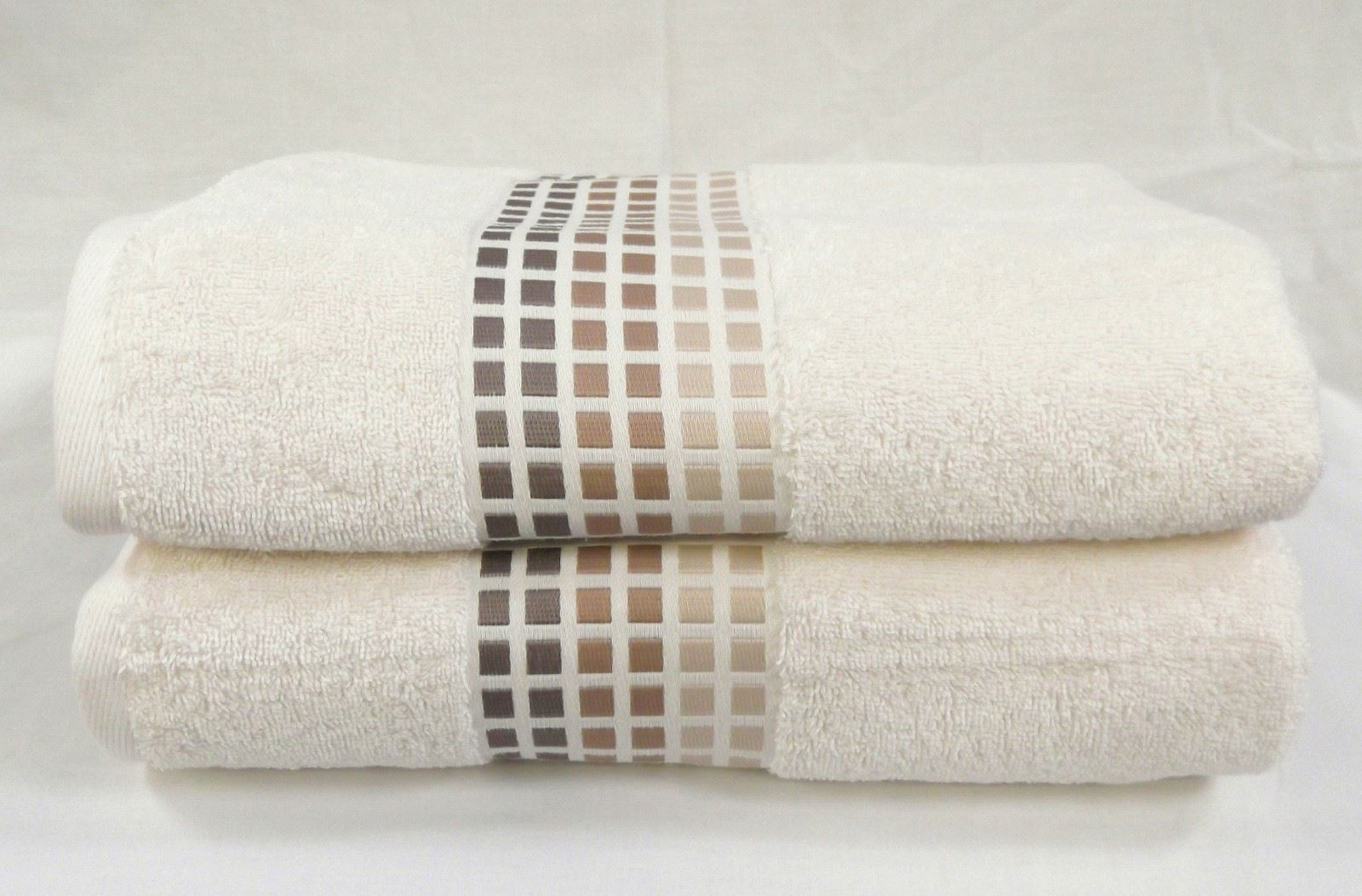 Matching Bathroom Towels And Rugs