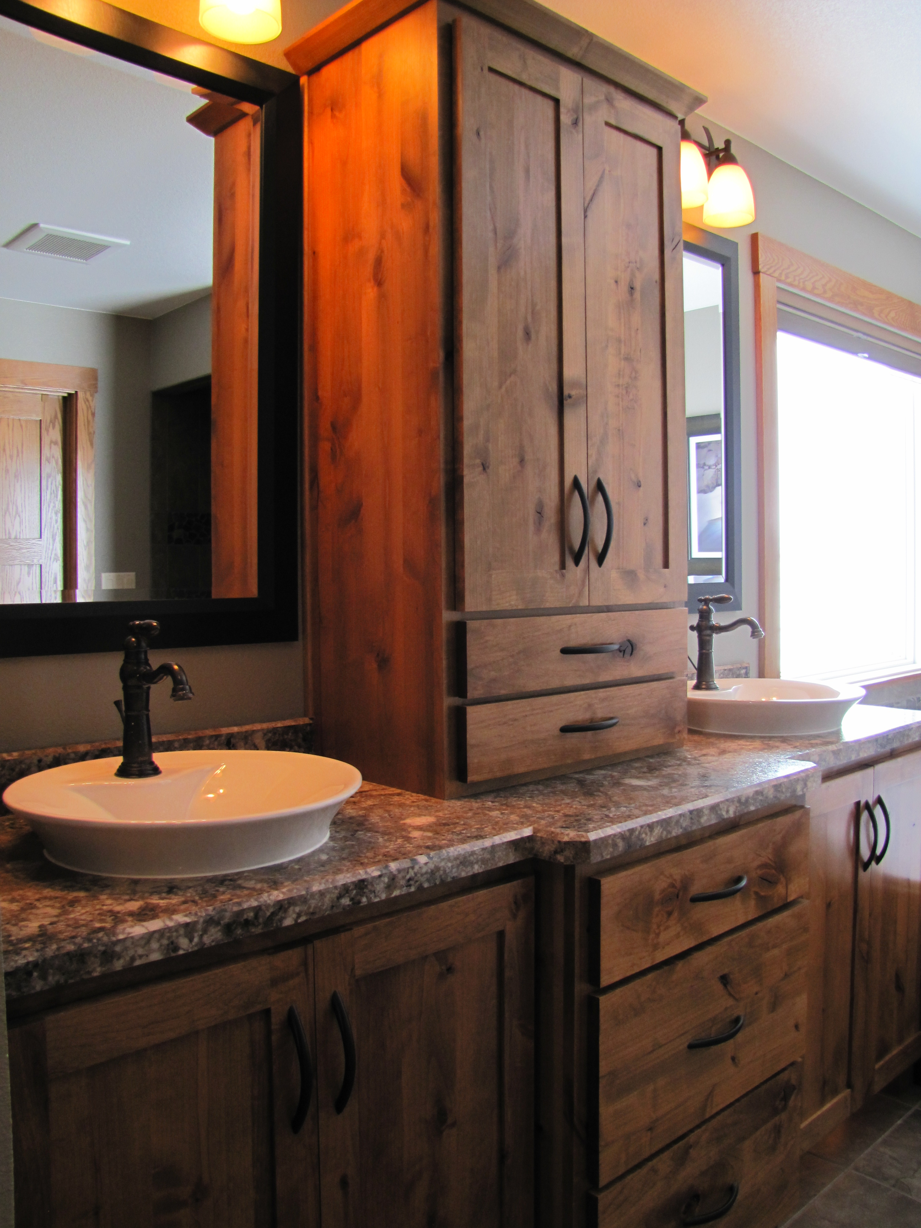 Vanity Top Cabinets For Bathrooms3000 X 4000