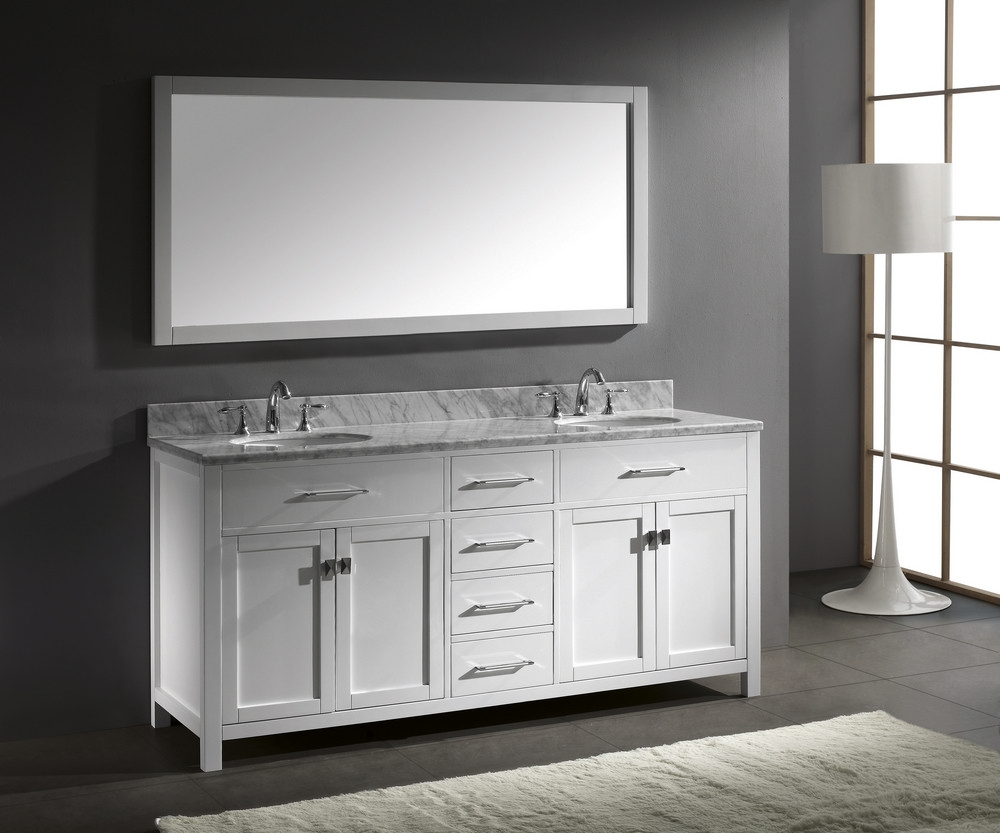 Permalink to 18 Inch Deep Bathroom Vanity Sink
