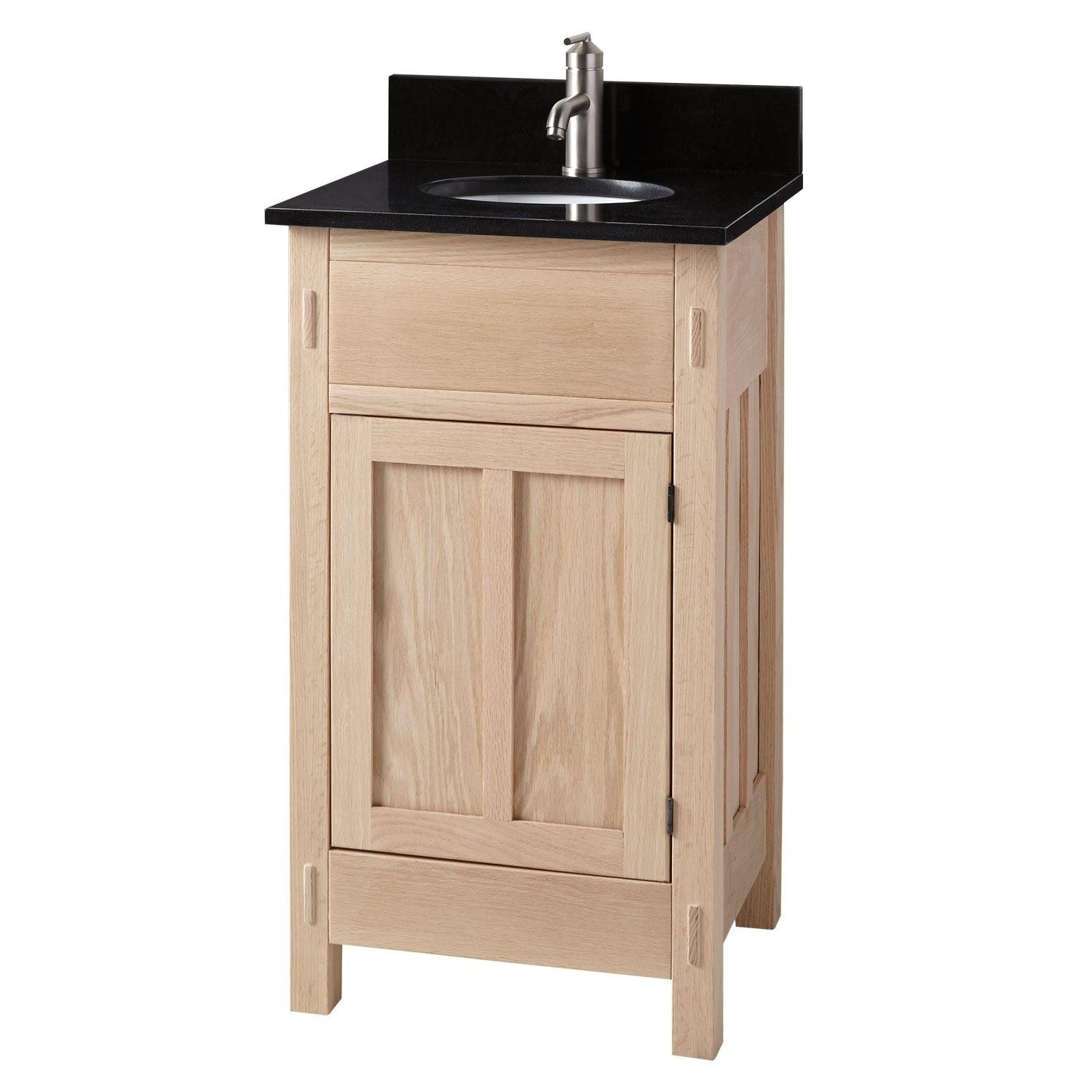 19 Bathroom Vanity And Sink