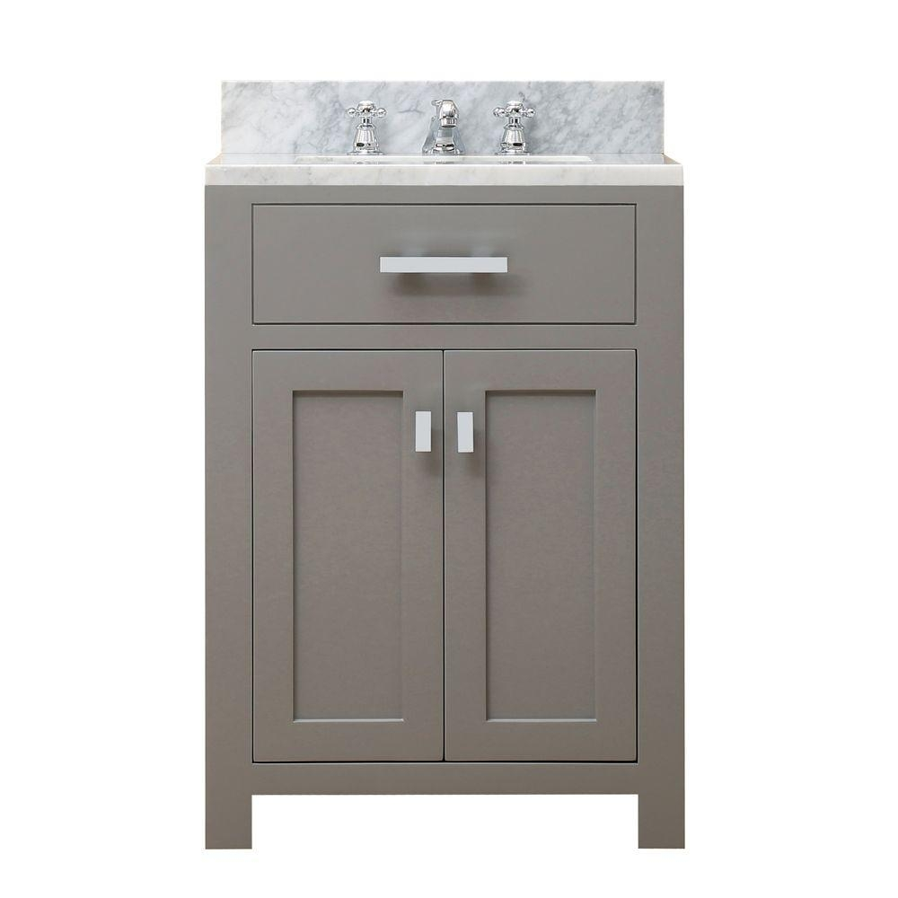 24 X 21 Bathroom Vanity Top