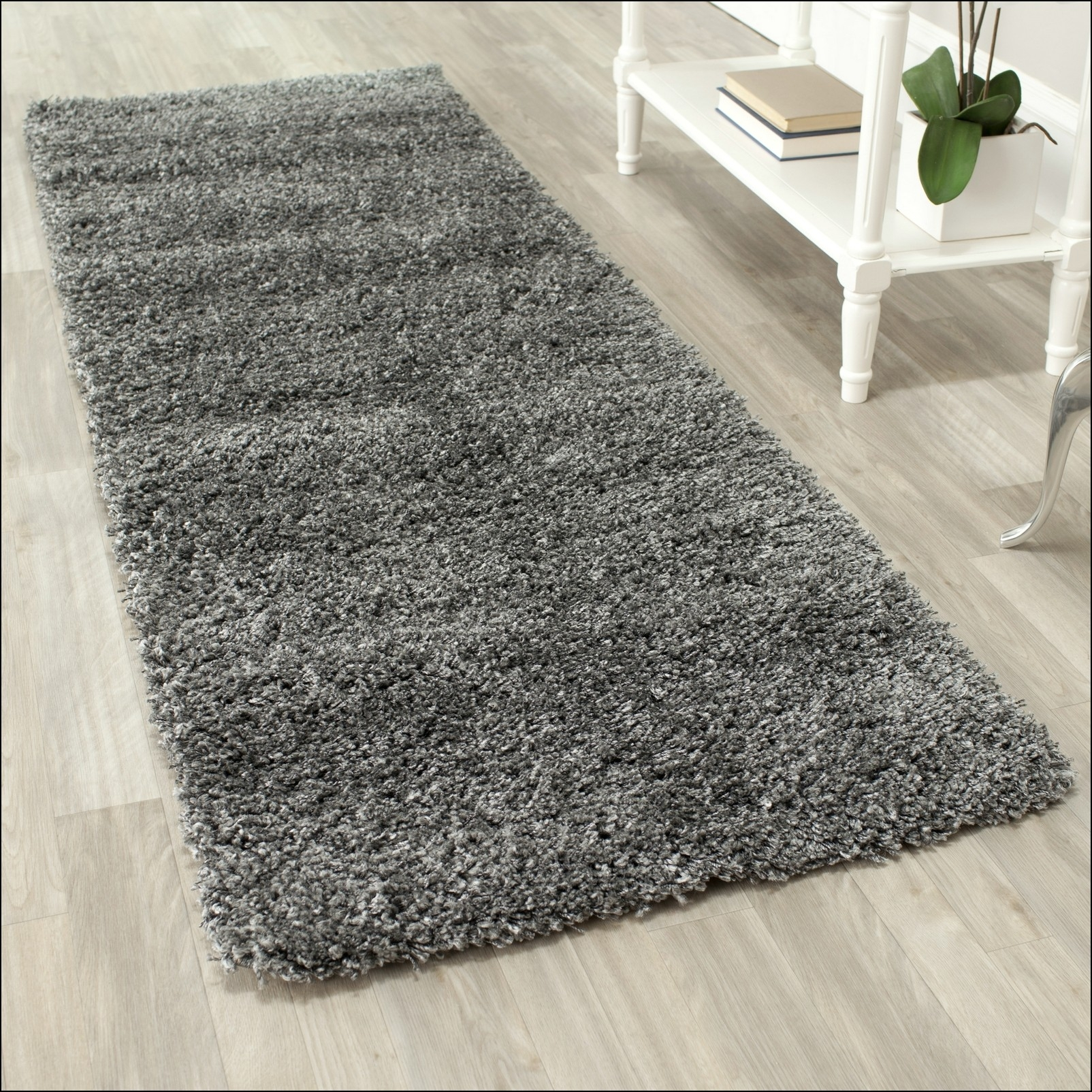 Permalink to 3′ X 5′ Cotton Bath Rug