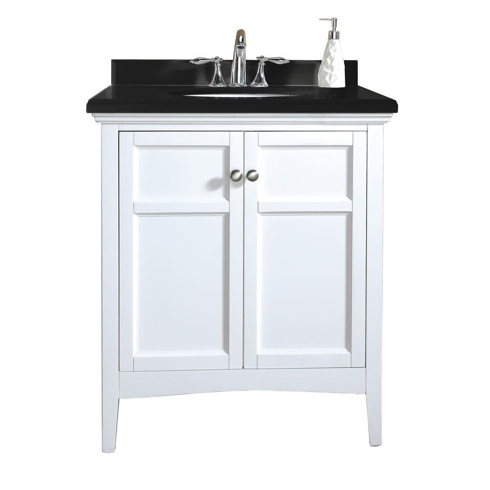 30 X 21 Bathroom Vanity Top