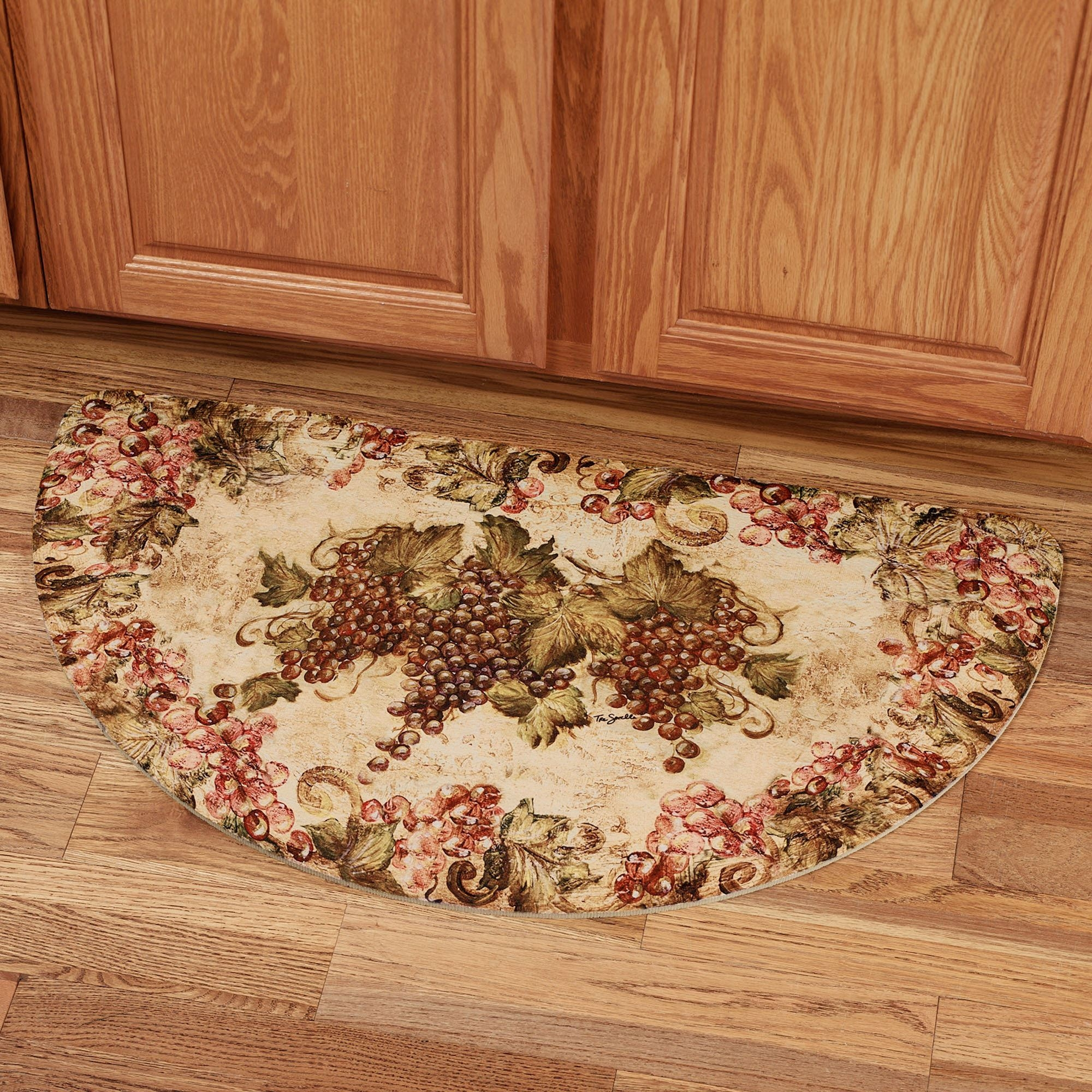 Accent Rugs For Bathroom
