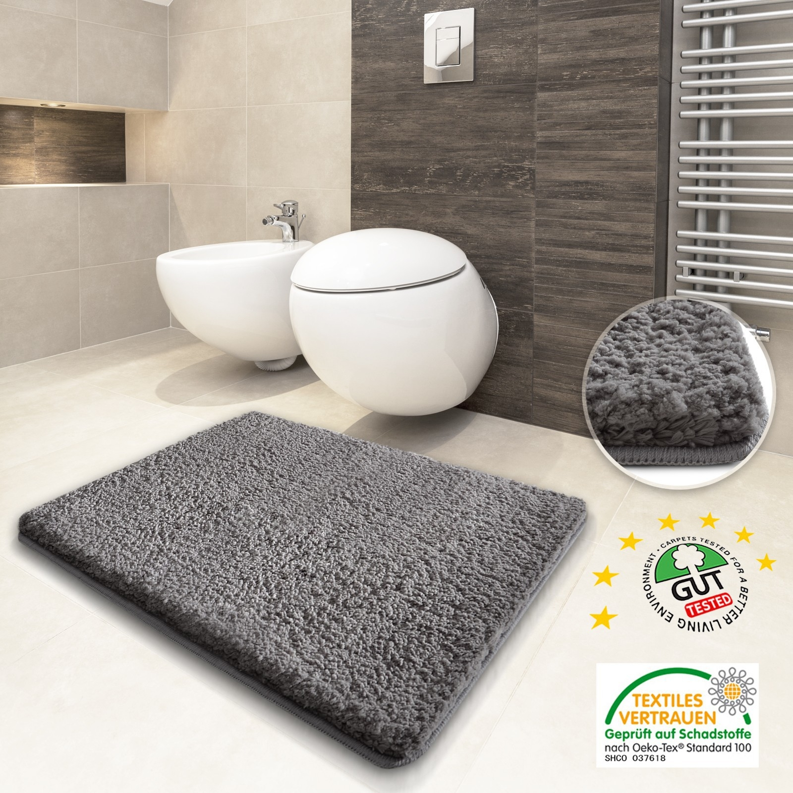 Permalink to Bath Rugs That Absorb Water