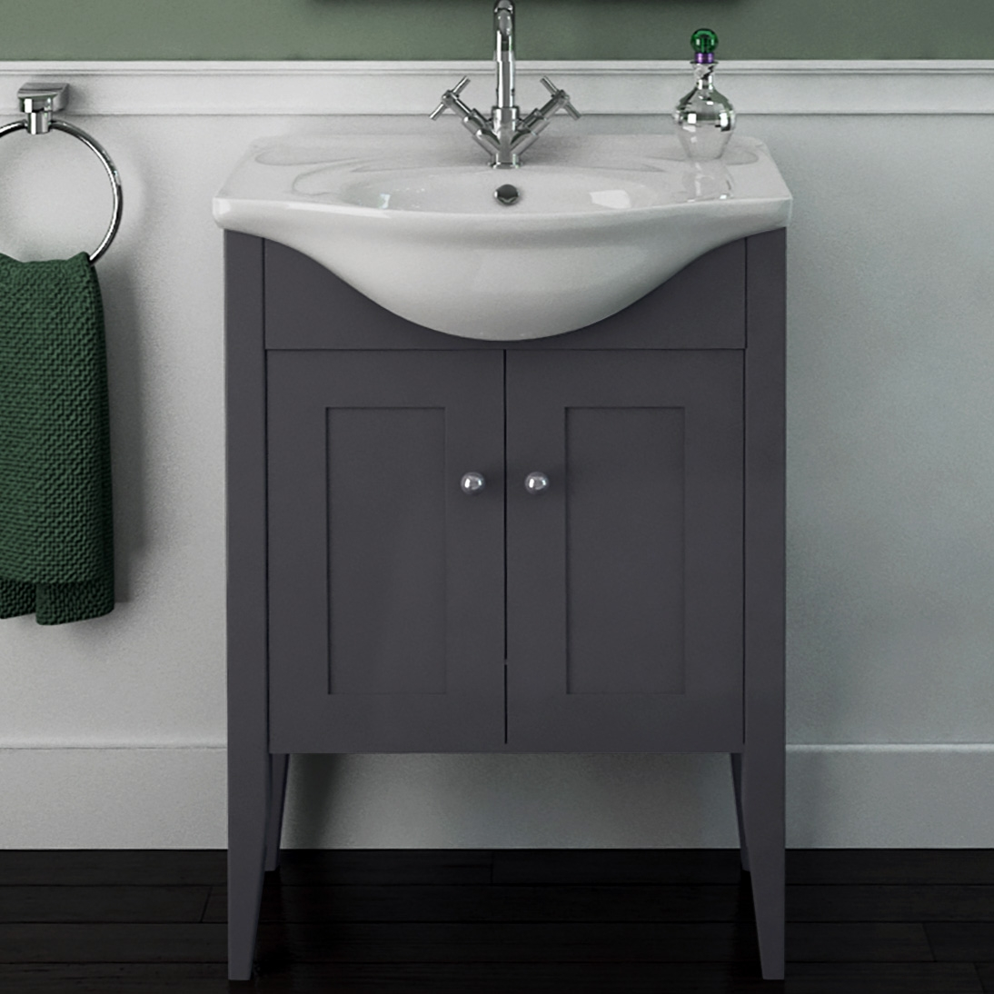 Bathroom Sinks With Vanity Units1094 X 1094