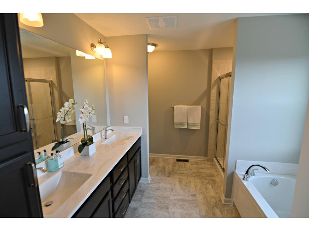 Bathroom Vanities Eagan Mn
