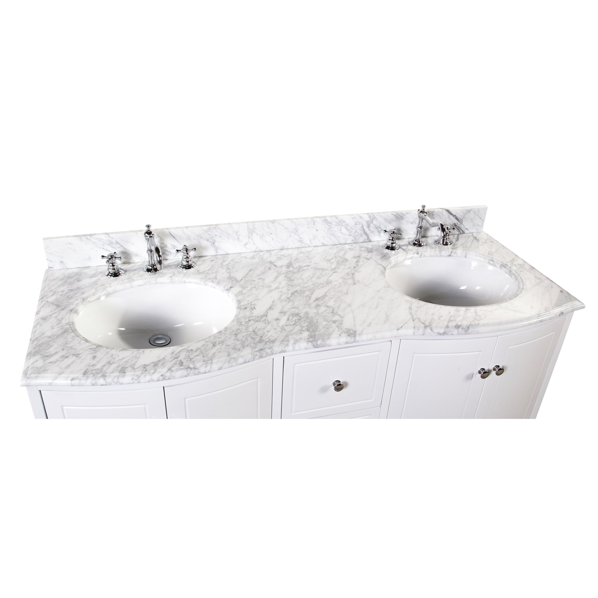 Bathroom Vanities Marietta Ga