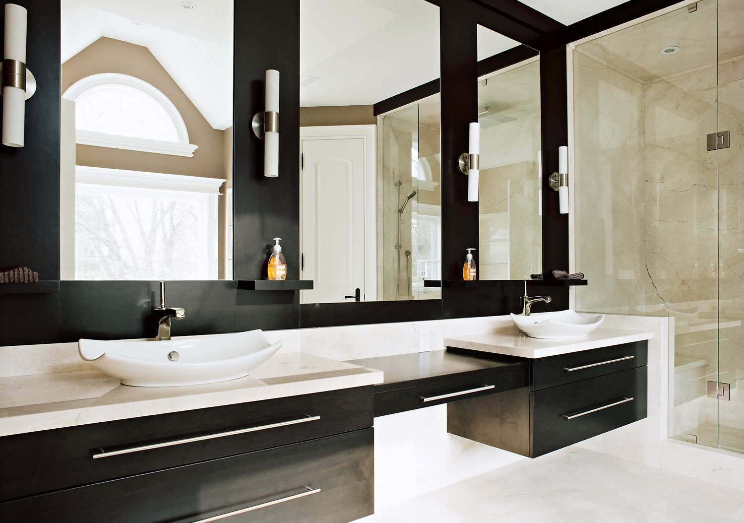 Bathroom Vanities Oakville Burlington