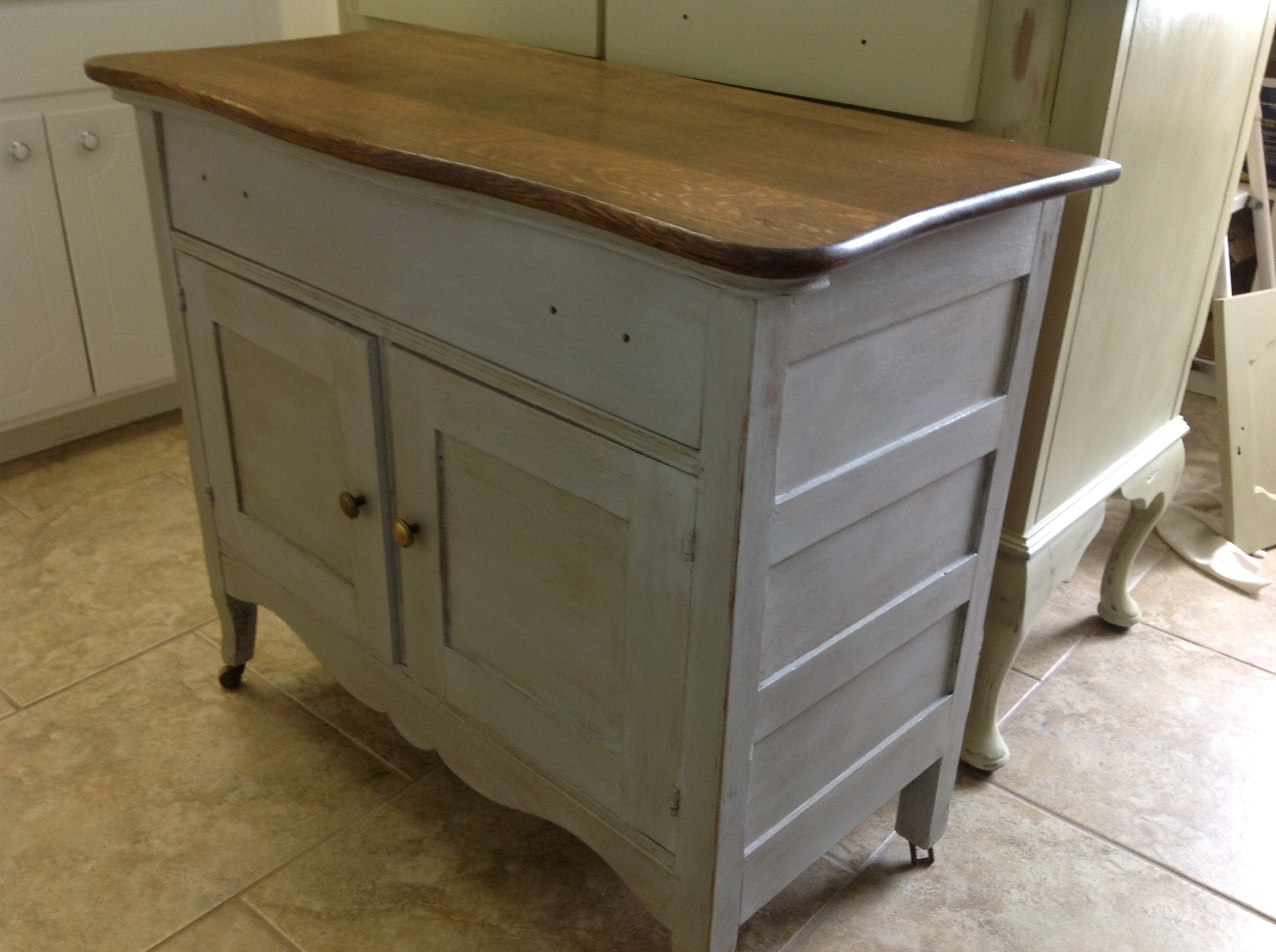 Bathroom Vanity Cabinets Without Sinks