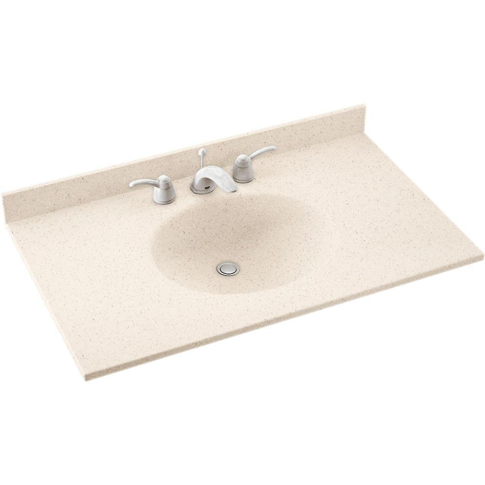 Bathroom Vanity Tops 43 X 22