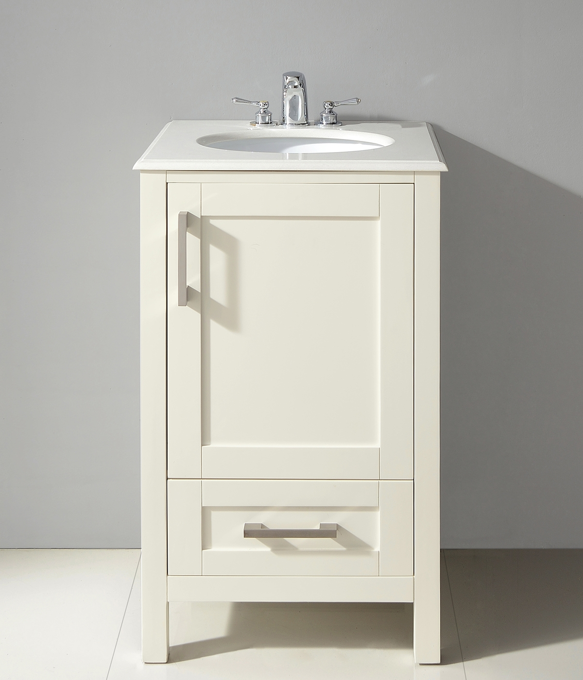 Bathroom Vanity Under 20 Inches Wide