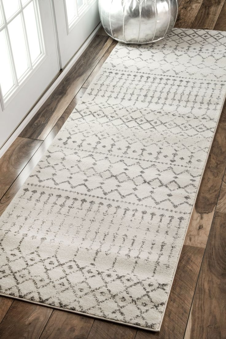 Permalink to Best Area Rugs For Bathrooms