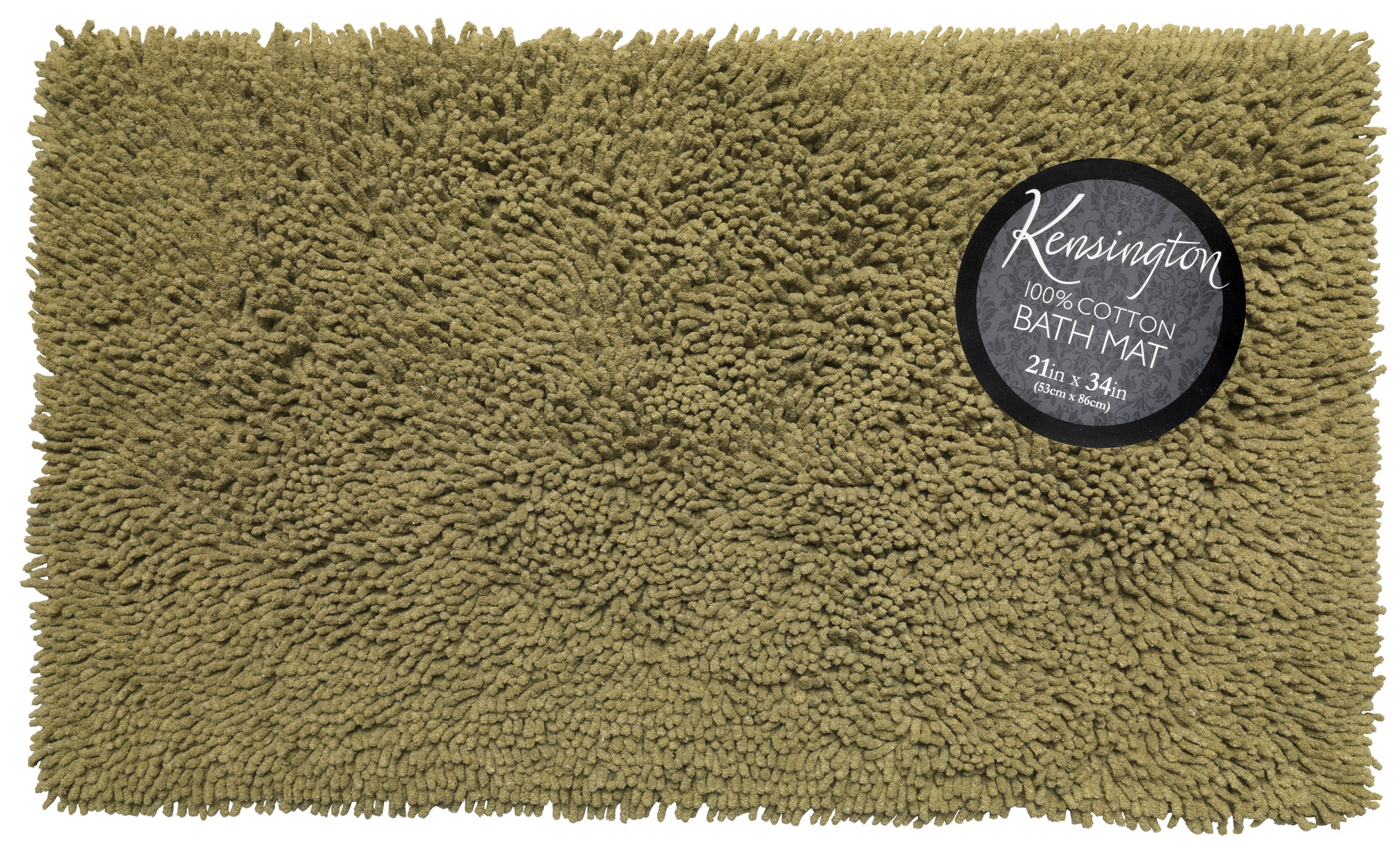 Chenille Bath Rug San Remo Collectionshaggy cotton chenille bath rug rugs cotton and bath rugs