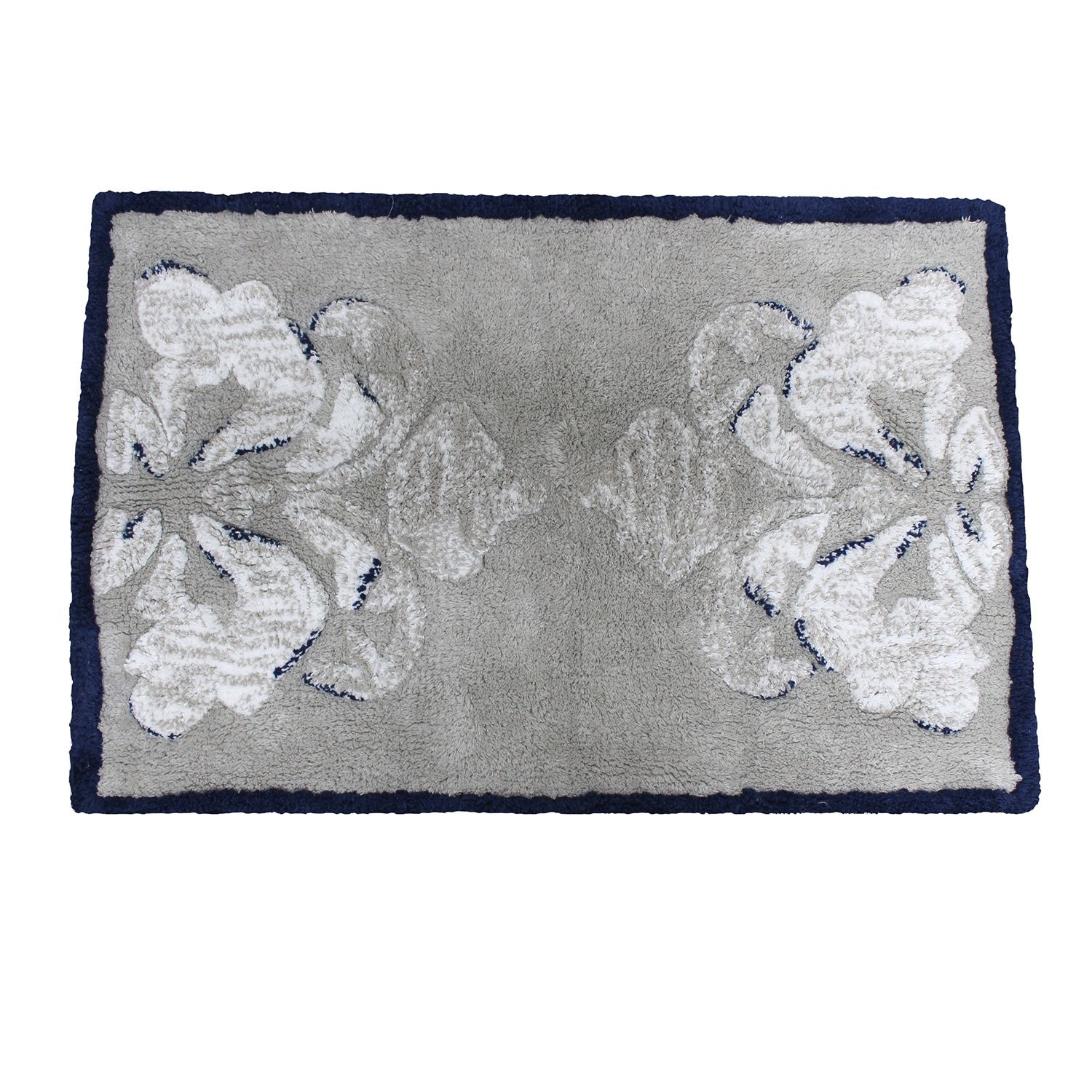 Croscill Bathroom Rugs