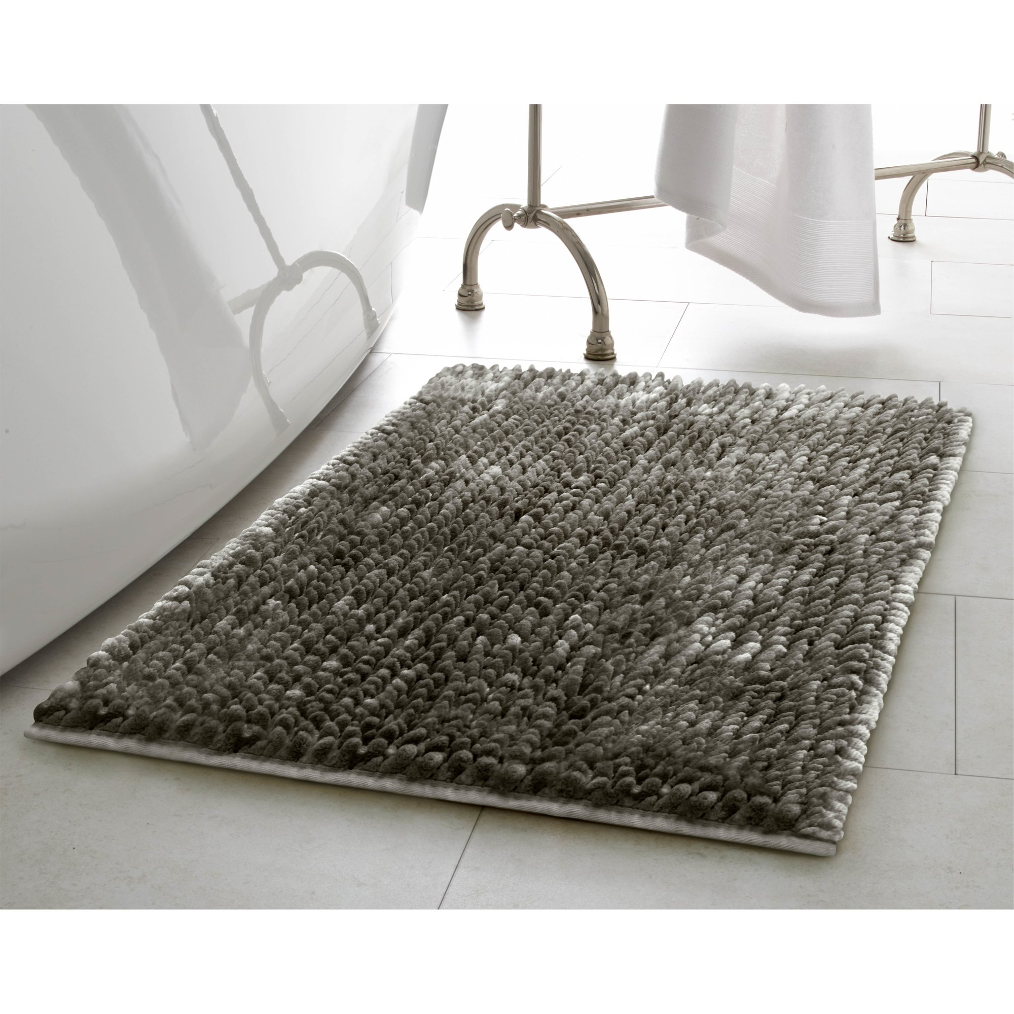 Permalink to Cut To Fit Bathroom Rug
