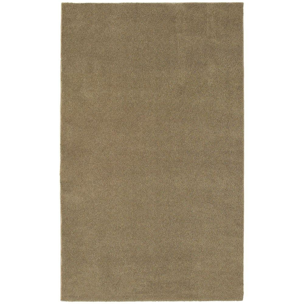Permalink to Cut To Size Bathroom Rugs