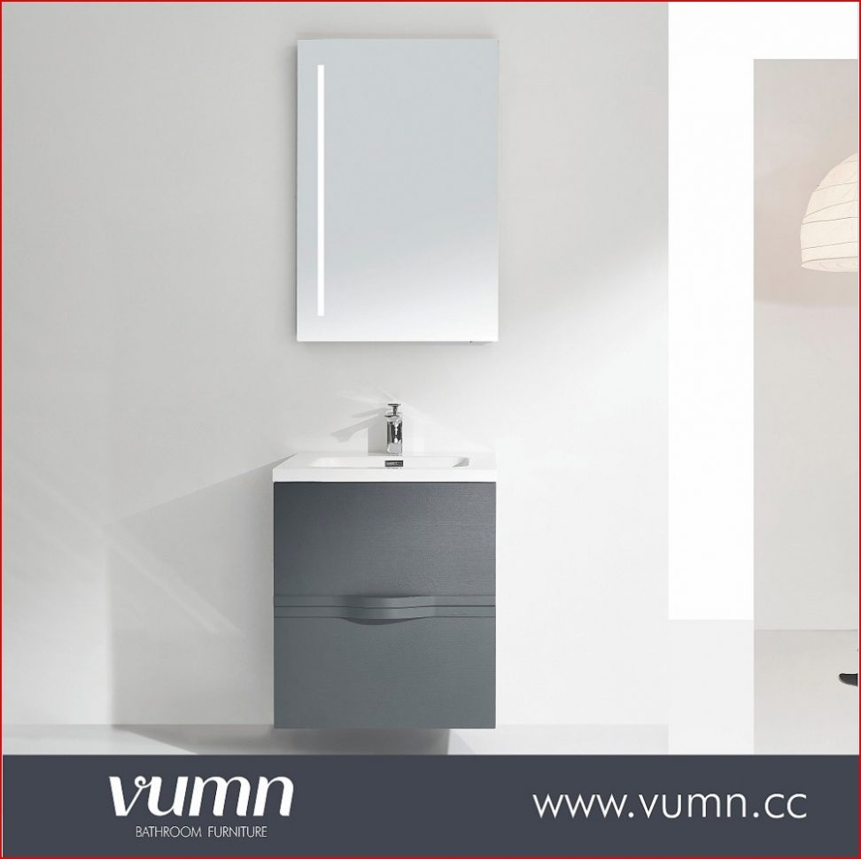 European Style Bathroom Vanities