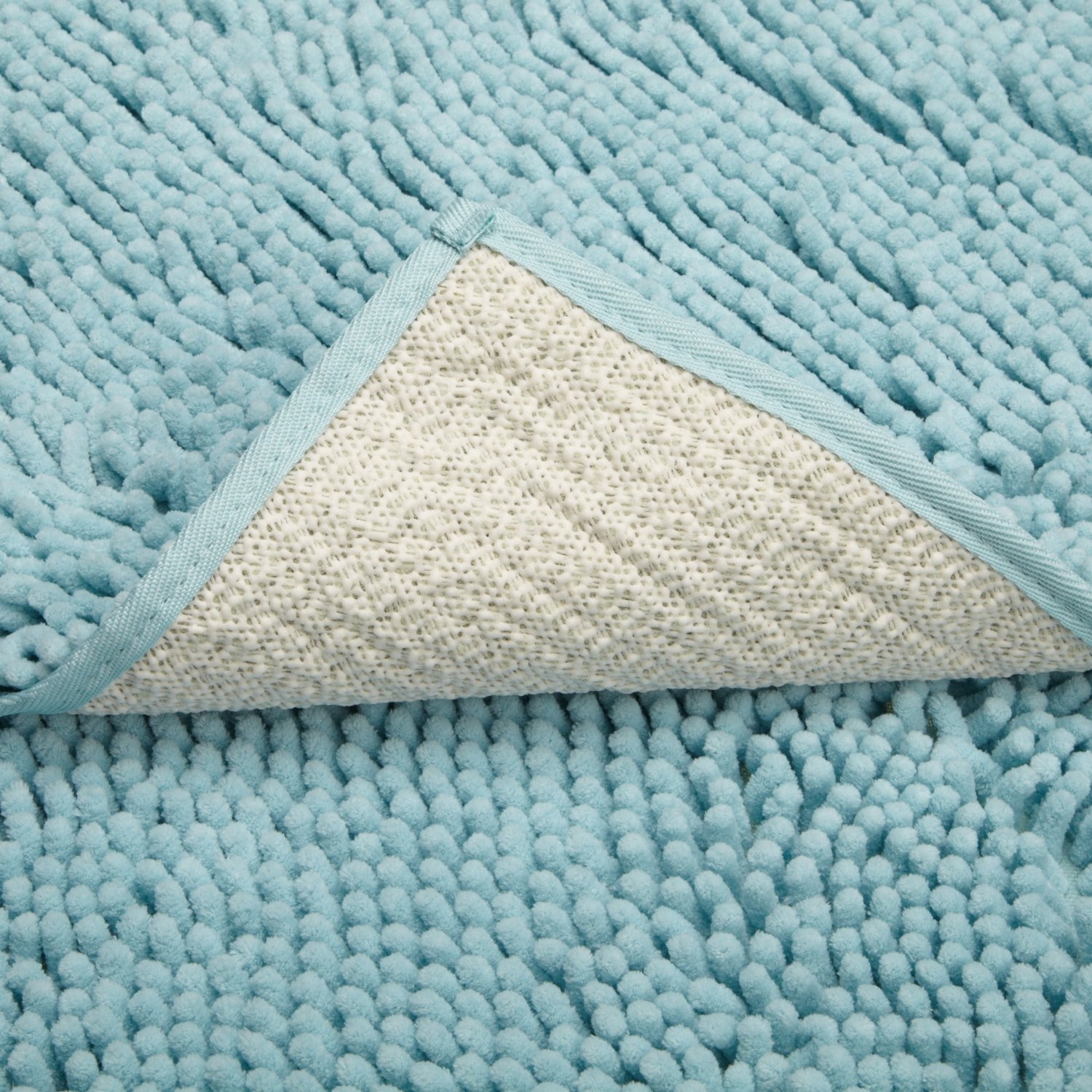 Permalink to Extra Large Bathroom Rugs