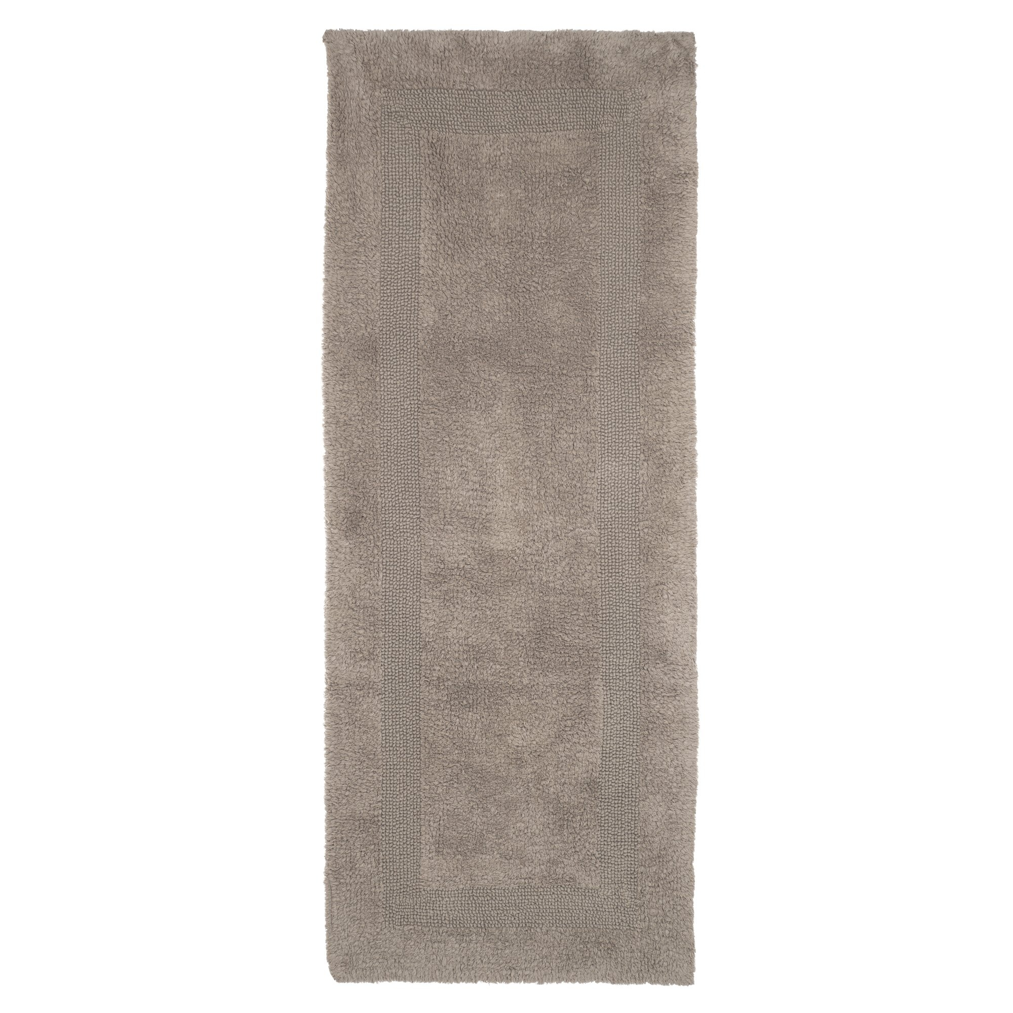 Extra Long Spa Bath Rug