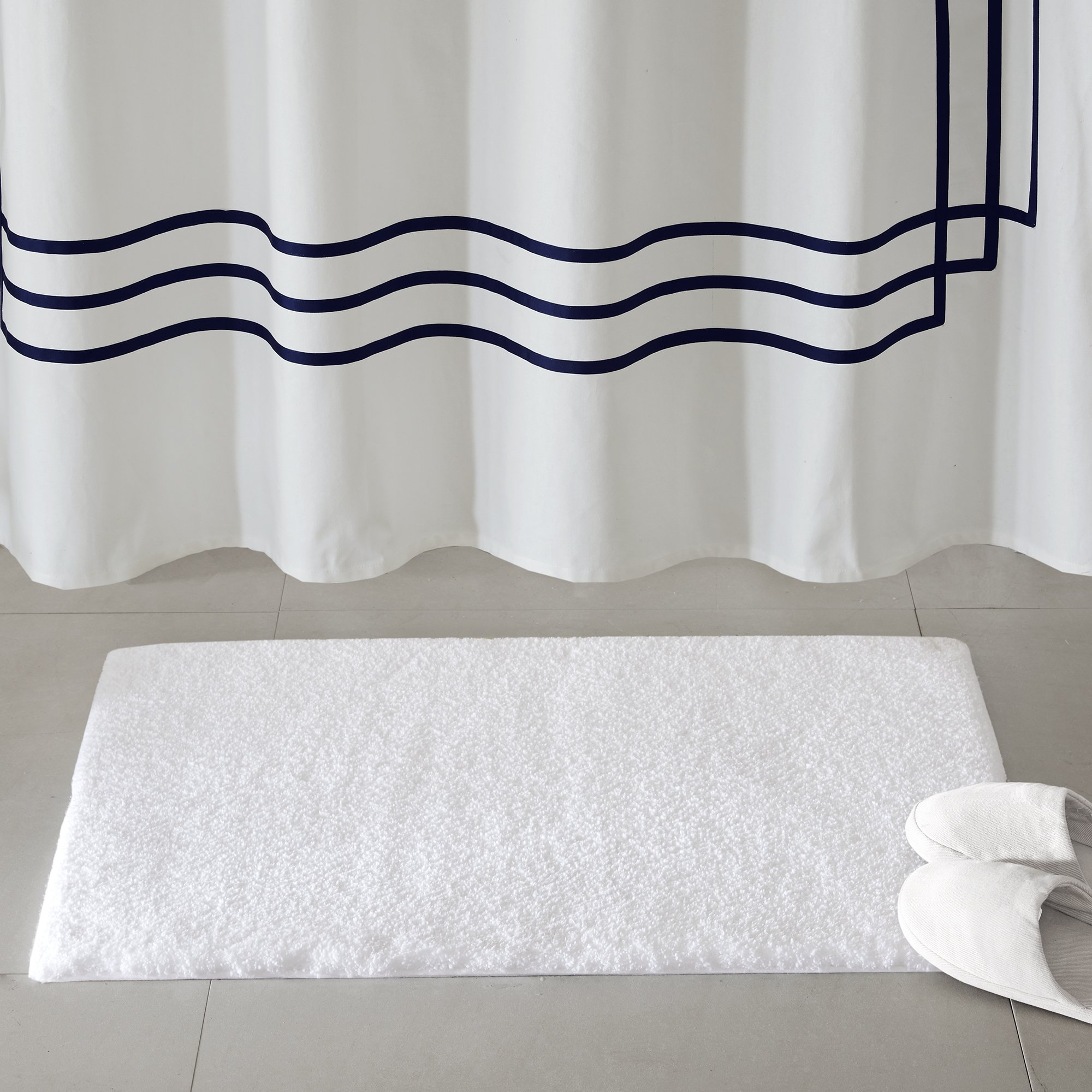 Permalink to Frontgate Signature Bath Rugs