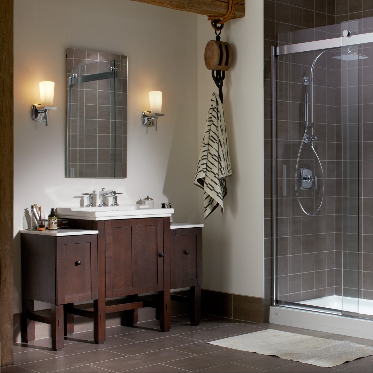 Kohler Vanities For Bathrooms