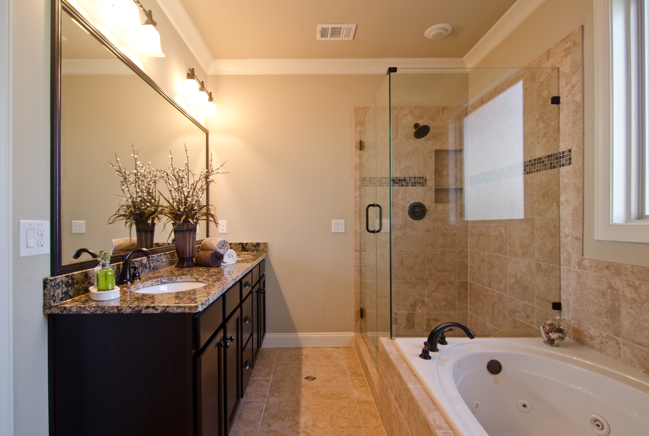 Mobile Home Bathroom Vanity Tops