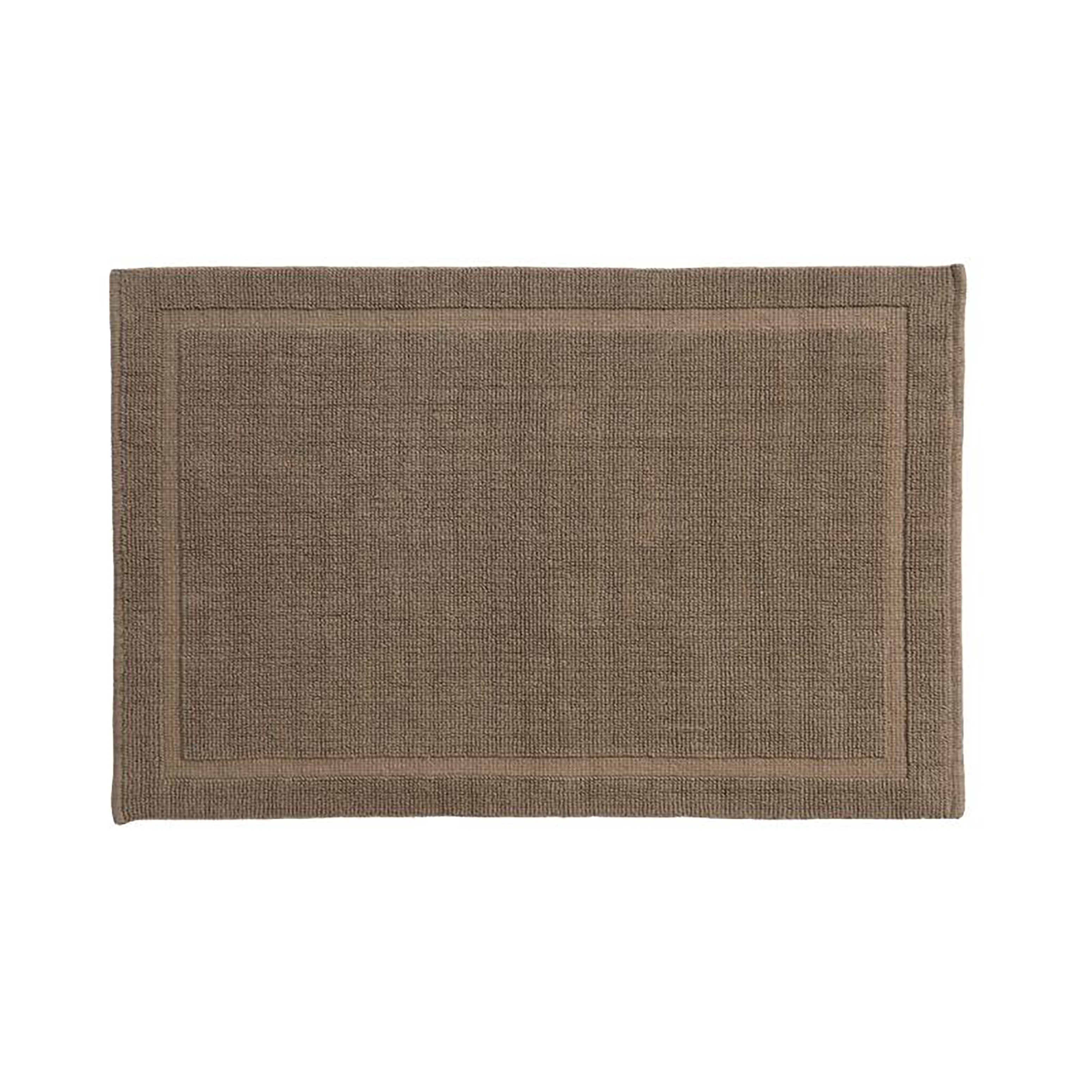 Mohawk Cotton Bath Rugs
