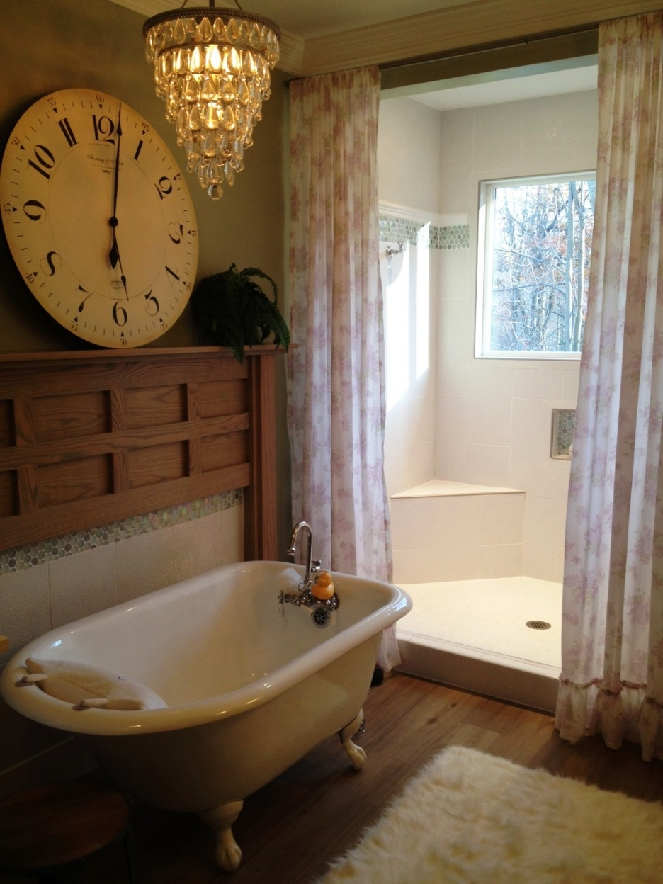 Permalink to Old Fashioned Bathroom Rugs