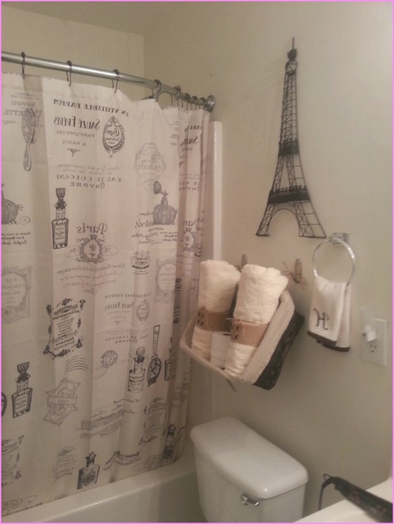 Paris Themed Bathroom Rugsbathroom paris themed bathroom rugs city gate beach road cool