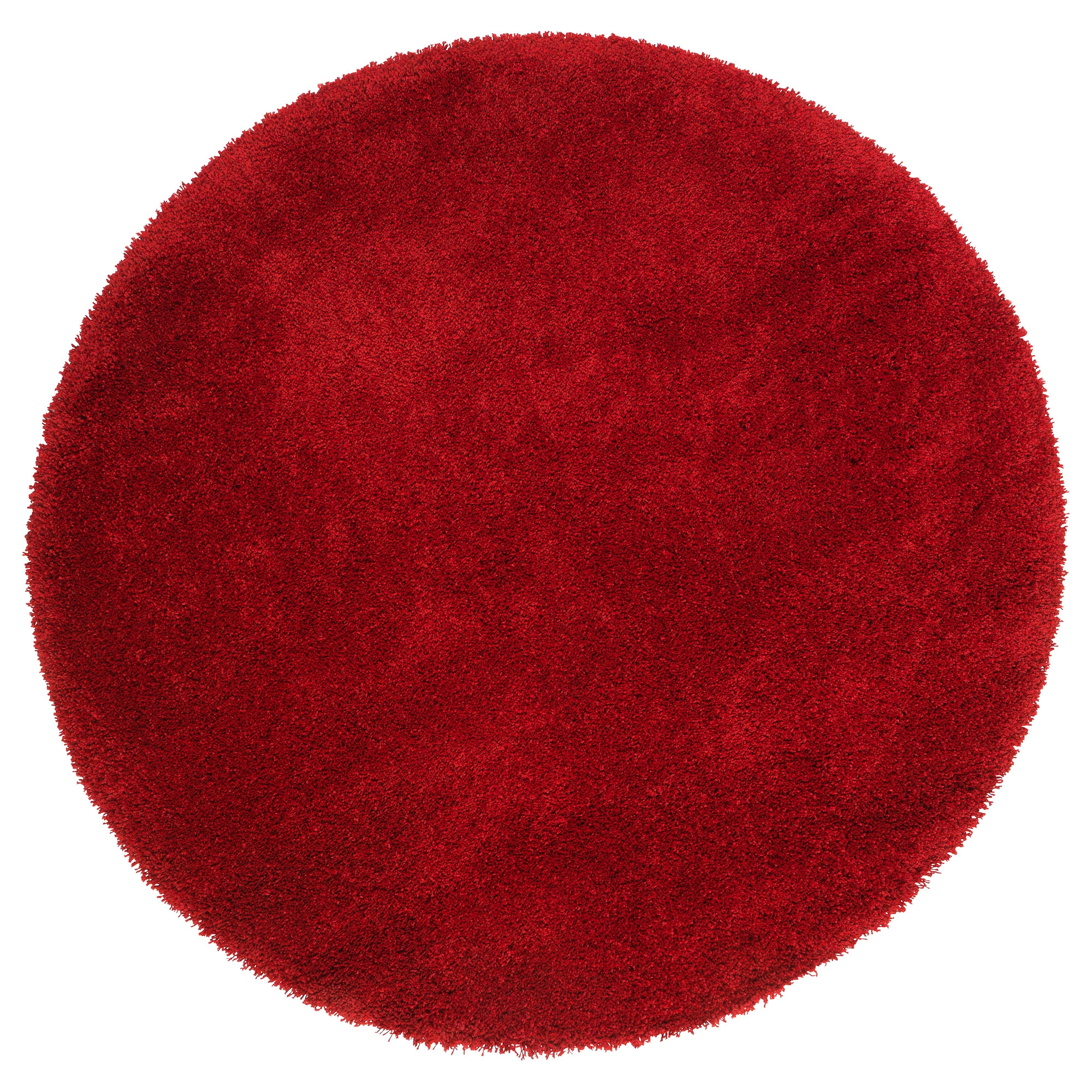 Permalink to Round Red Bathroom Rug