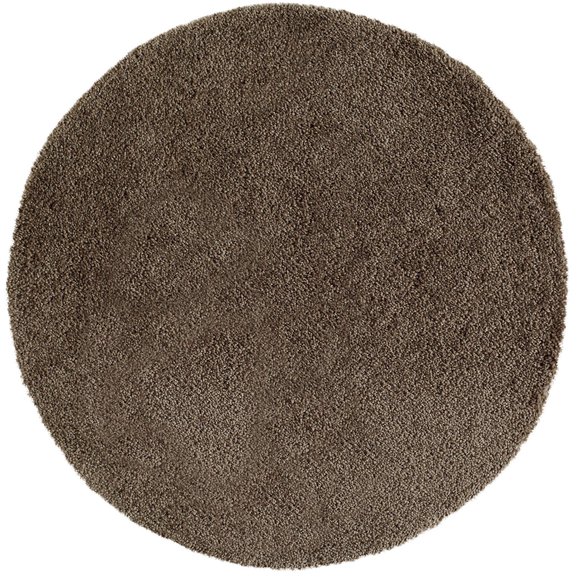 Permalink to Round Rug For Bathroom