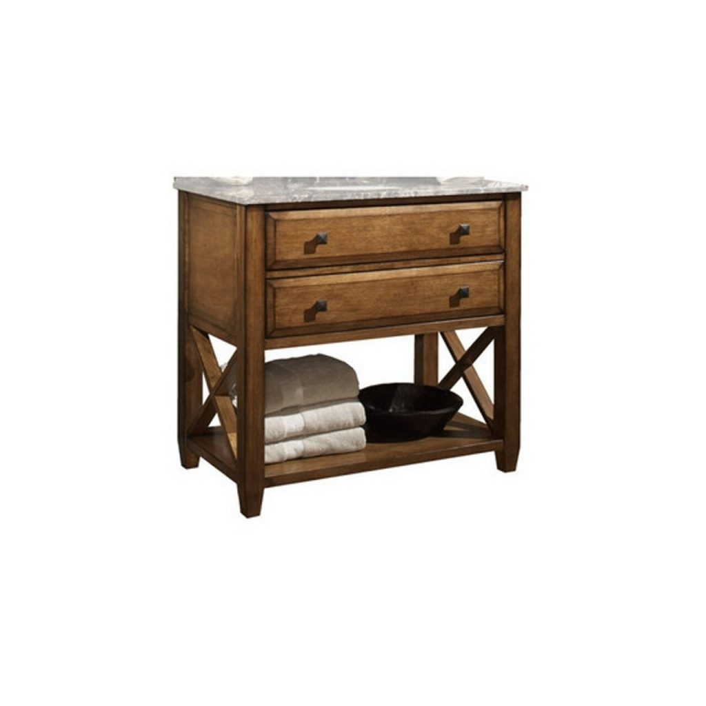 Sagehill Designs Bathroom Vanities