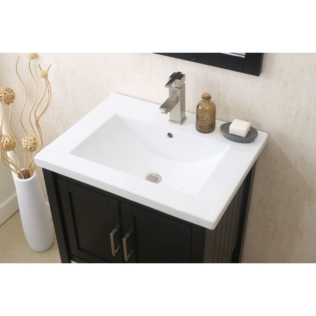 Scratch And Dent Bath Vanities