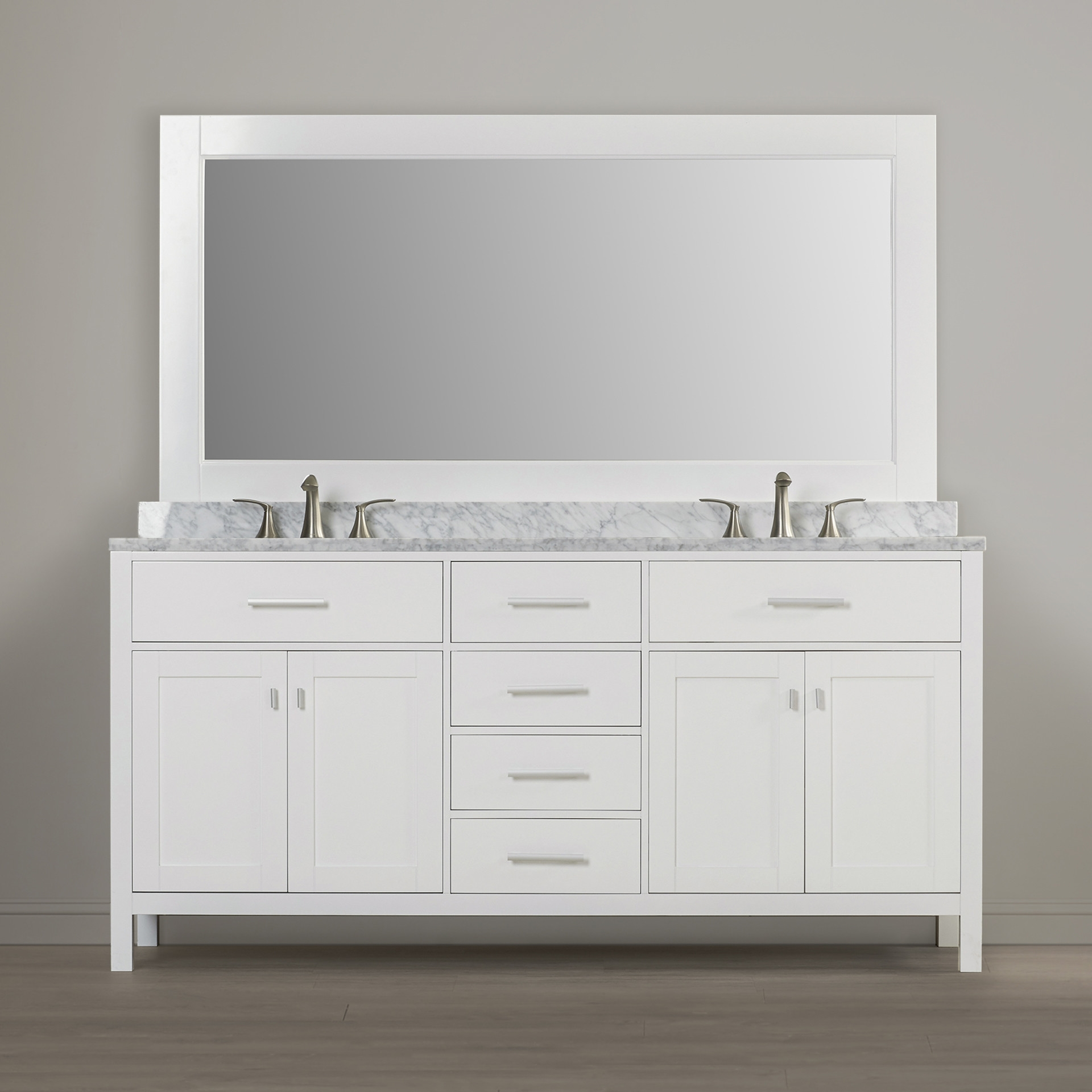 Sears Bathroom Vanities Sinks